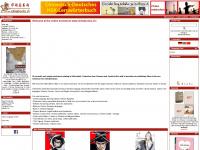 chinabooks.ch