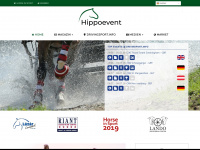 hippoevent.at
