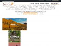 terravista-erlebnisreisen.de