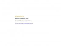 Baumsteiger-berlin.de