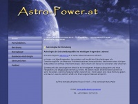 astro-power.at