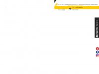rmx-racing.com