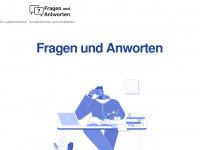 fragen-und-antworten.com