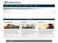kreditrechner.com