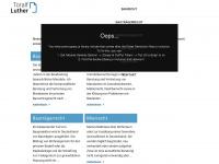 kanzlei-luther.de Thumbnail