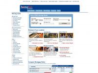 homefair.com