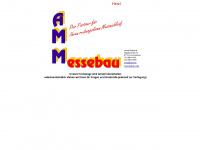 amm-messebau.de