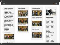 zugzwang95.de Thumbnail