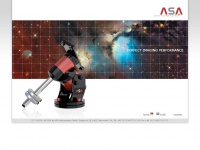 astrosysteme.at