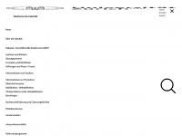 Med.uzh.ch