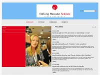 stiftung-mercator.ch