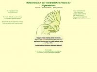 vogeltierarzt-wahlstedt.de