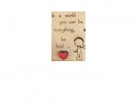 gewerbe-anmelden.de