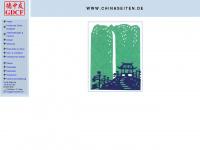 chinaseiten.de