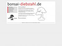bonsai-diebstahl.de
