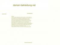 Damen-bekleidung.net