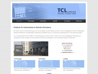 Tcl-consulting.de