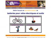 batterie-express.eu