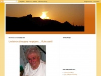 dersilberneloeffel.blogspot.com