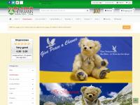 teddy-fabrik.de