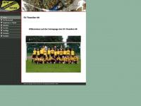 sv-rosellen-98-ii.de