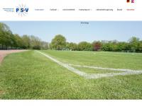 psv-neuss.de