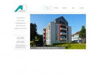architekturbuero-maenner.de
