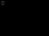 Gnubb.de