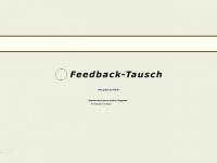 feedback-tausch.de