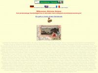 eurocards.de