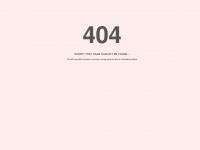 skandinavien-ferien.com