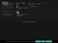 Addictedtolight.com