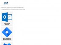 X-root.info