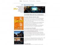 nachrichten.folkfest-moelln.de