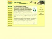 kita-reichenwalde-ev.de