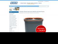 Ghk-onlineshop.de