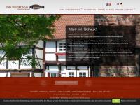 fischerhaus-weserbergland.de