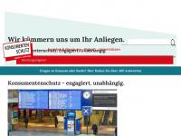 konsumentenschutz.ch