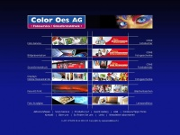 coloroes.ch