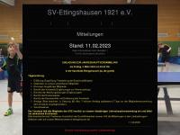 sv-ettingshausen.de