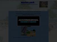 marina-park.com