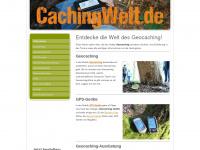 cachingwelt.de
