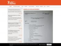 Lavmeppen.de