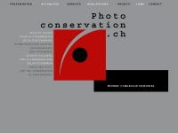 photo-conservation.ch