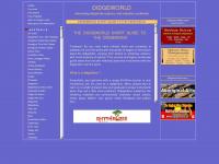 didgeworld.com