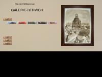 Galerie-bermich.de