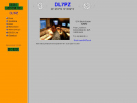 dl7pz.de
