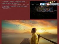 choying.com