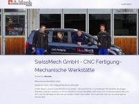 Swissmech.ch
