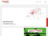emmental-versicherung.ch
